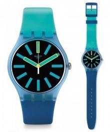 Swatch SUOS105