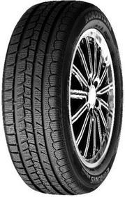 Roadstone EUROVIS ALPINE 195/60R16 89H