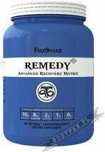 FireSnake Remedy - 500g