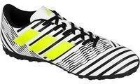 Adidas Nemeziz 17.4 TF S82476 wielokolorowy