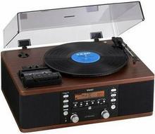 Teac LP-R500