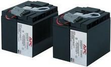 APC wymienny Moduł bateryjny RBC11