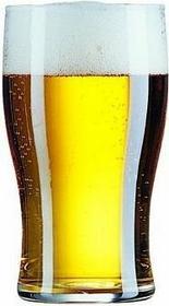 Arcoroc Szklanki do piwa Tulip 580ml 49360