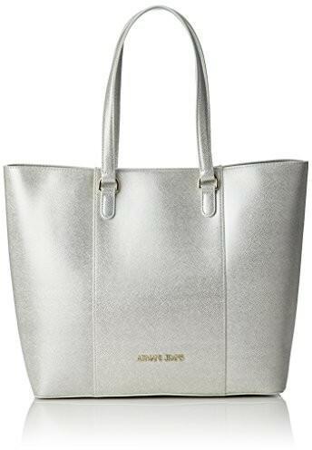 cdea2aecfcf7 Armani Jeans Armani 9221857p763 dżinsy damskie Shopper 12 x 32 x 44 cm  (szer.