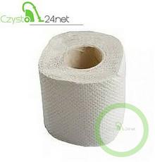 CEG Papier toaletowy mała rola szara (op. 64 szt) PTM01