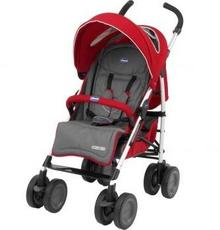 Chicco Multiway EVO FIRE