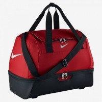 Nike Torba Club Team Swoosh Hardcase M BA5197-657
