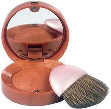 Bourjois Blush Woman 11 Brun Illusion