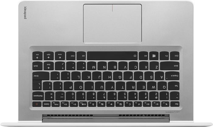 Lenovo IdeaPad 510S (80V0004WPB)