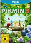 Opinie o Nintendo Pikmin 3 WiiU
