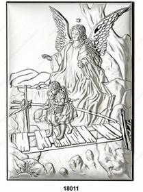Valenti & Co Obrazek Anioł Stróż - (v#18011)