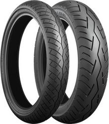 BRIDGESTONE BT 45R 150/80R16 71