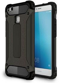Huawei ETUI PANCERNE P9 LITE 4KOM17806