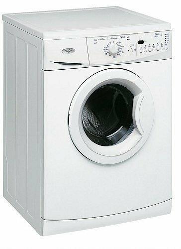 Whirlpool AWO/D 431350