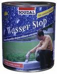 Opinie o Soudal Powłoka do impregnacji dachów Wasser Stop 750 g