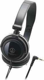 Audio-Technica ATH-SJ11 czarne