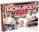 Monopoly: Polska - Łączy nas piłka