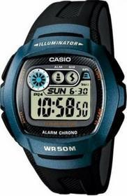 Casio Sport W-210-1B