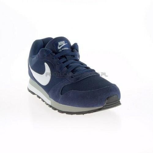 Przecena Nike MD RUNNER 2 -50% za 139 zł w Empik