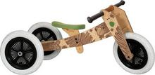 Wishbone Bike Wollemi 3w1