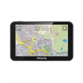 PeiyingPY-GPS5012 EU