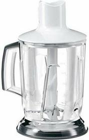 Braun MQ 40 biały - Mikser, 1250 ml MQ 40 WEIß