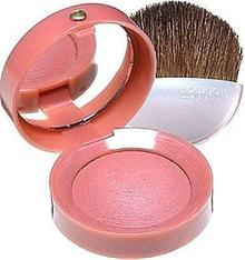 Bourjois Blush Woman 34 Rose Dor