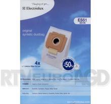 Electrolux E51