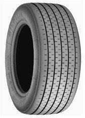 Michelin Collection TB15 175/60R13 72V
