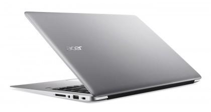 Acer Swift 3 (NX.GKBEP.004)