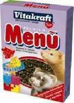 Opinie o Vitakraft Menu Pokarm dla fretki 800g