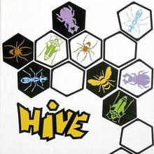 G3 Rój (Hive)