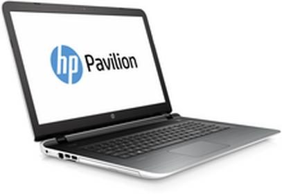 HP Pavilion 17-g131nw P3M90EAR HP Renew