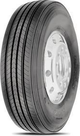BridgestoneR13 7 205/75R17.5 124/122M