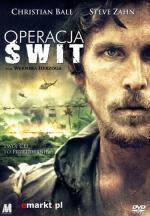 Operacja Świt [DVD]