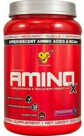 BSN Amino X 1010g