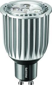 Philips Żarówka LED 8W GU10 871829168245500