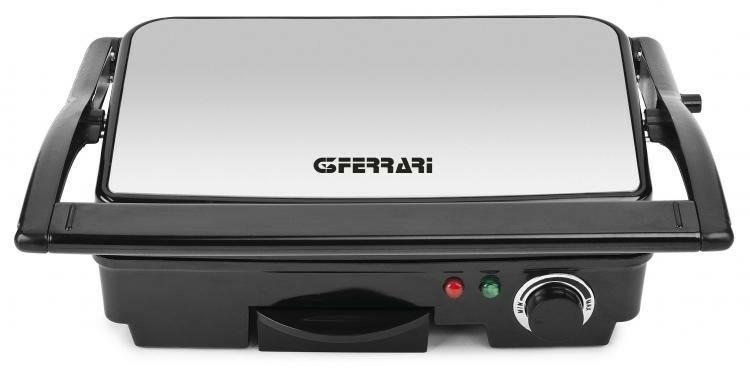 G3Ferrari G10031