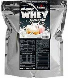 Hi-Tec Protein 1000g