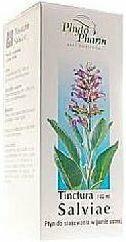 PhytoPharm Tinctura Salviae (Nalewka z szałwii) 100 g