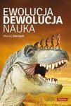 Opinie o Giertych Maciej Ewolucja dewolucja nauka
