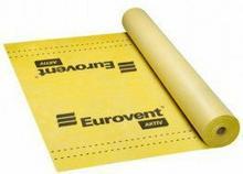Eurovent Folia paroizolacyjna aktywna Aktiv 1,5m x 50mb
