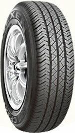 Nexen (Roadstone) Classe Premiere 321 (CP321) 215/65R16 109 T