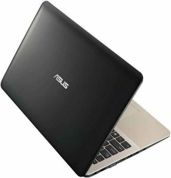 "Asus R556LB-XO153H 15,6"", Core i5 2,2GHz, 4GB RAM, 1000GB HDD (R556LB-XO153H)"