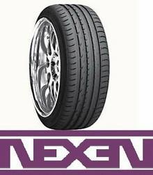 Nexen N8000 225/50r17 98W
