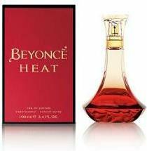Beyonce Heat woda toaletowa 30ml