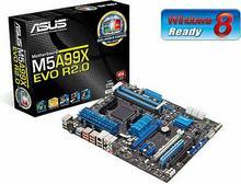 Asus M5A99X EVO 2.0