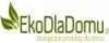 ekodladomu.pl