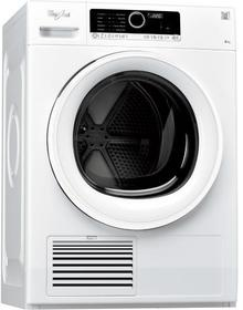 Whirlpool DSCX 80111