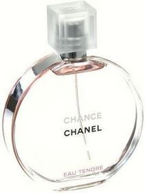 Chanel Chance Eau Tendre woda toaletowa 50ml